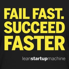 fail-faster.jpg