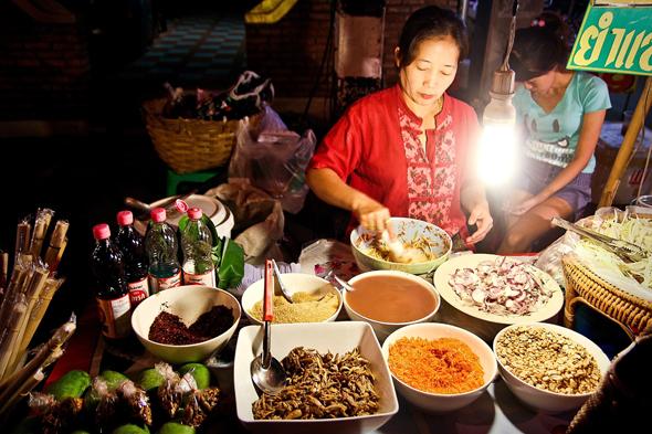 chiang-mai-street-food.jpg