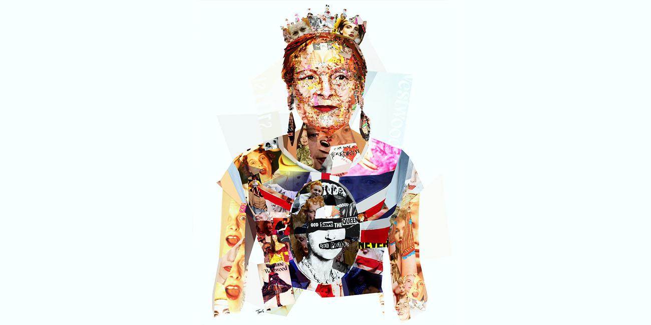 Vivienne-Westwood-art-ppcorn.jpg