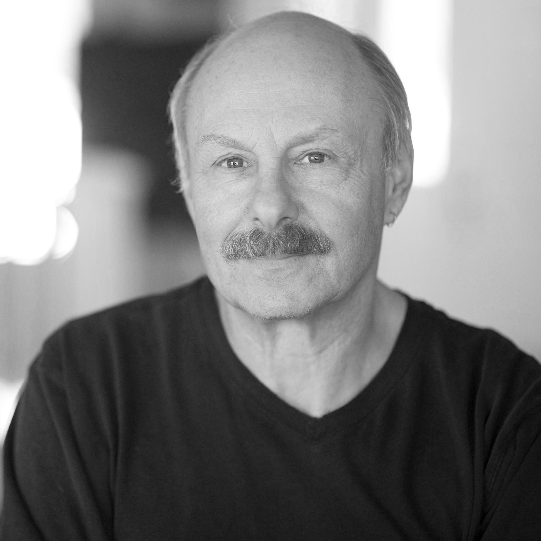James Howard Kunstler,  New Urbanist