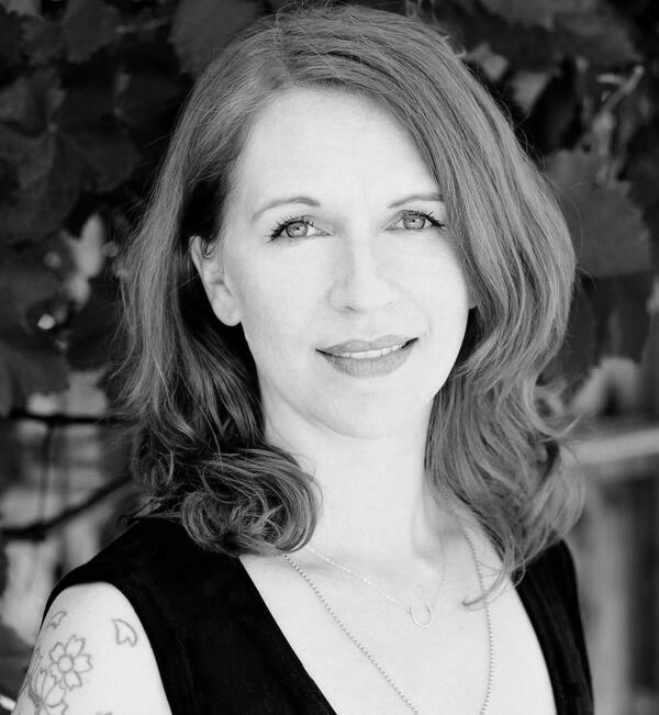 Mollee Franklin, Doula