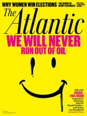 Atlantic-cover-never-run-out-of-oil.jpg