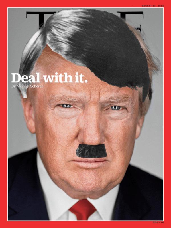 trump-hitler-time-faux-1.jpg