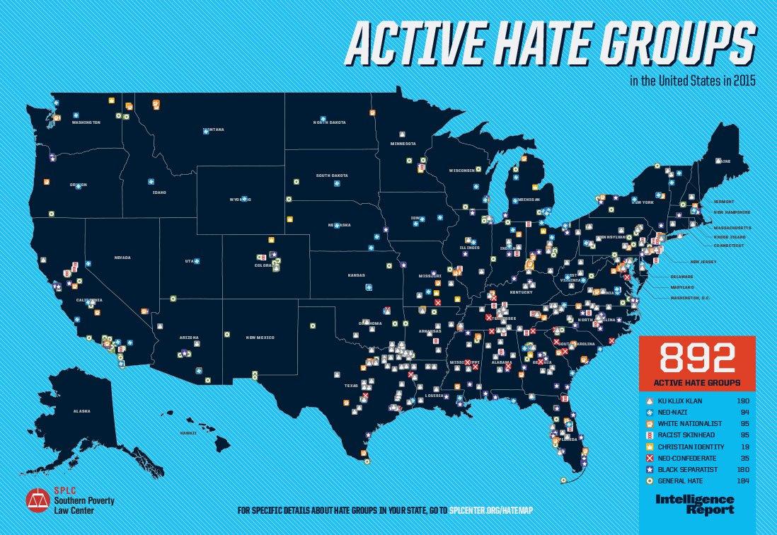 ir-160-hate-map-fb.jpg