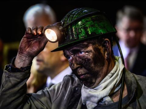 coal-miner.jpg