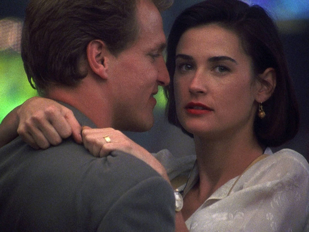Indecent-Proposal-101-1280x960.jpg