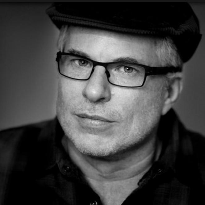 Chris Ryan, Author