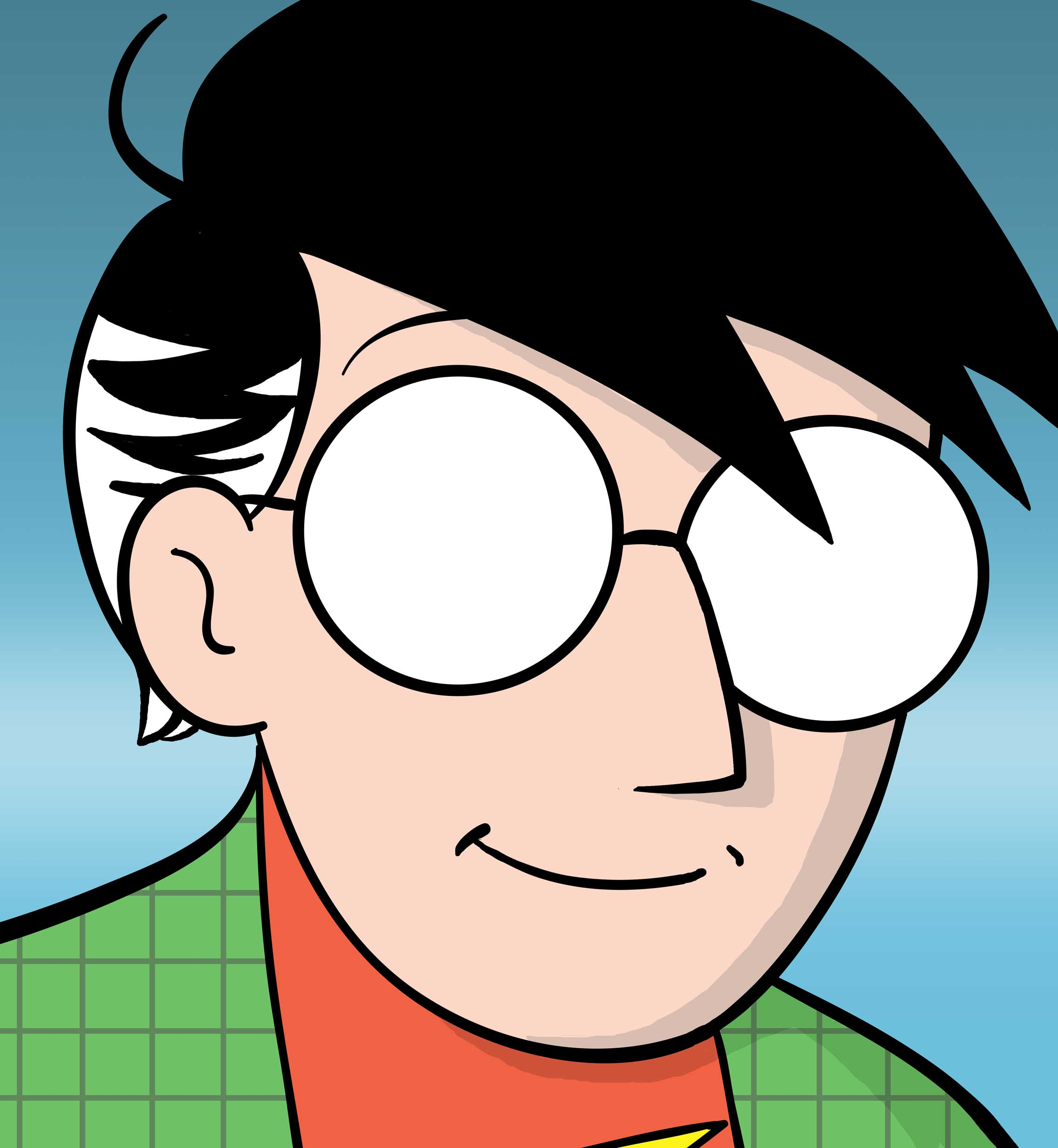 Scott-McCloud-author-cartoon1.jpg