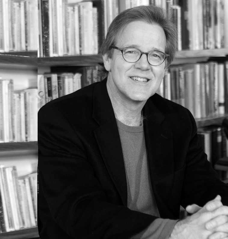 Dan P. McAdams, Prof Psychology