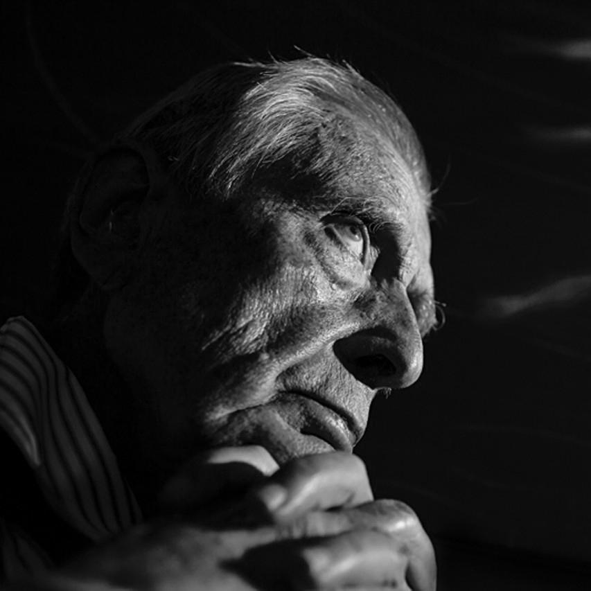 Stanley Krippner, Parapsychologist