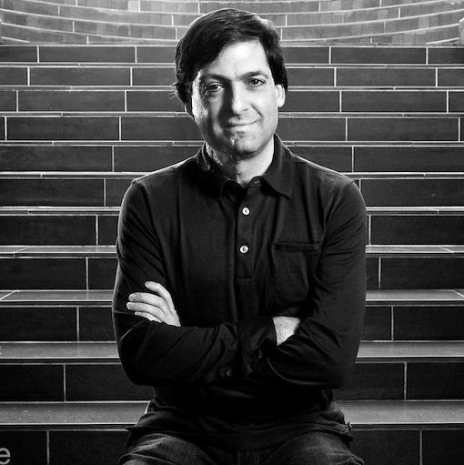 Dan Ariely, Behaviorial Economist