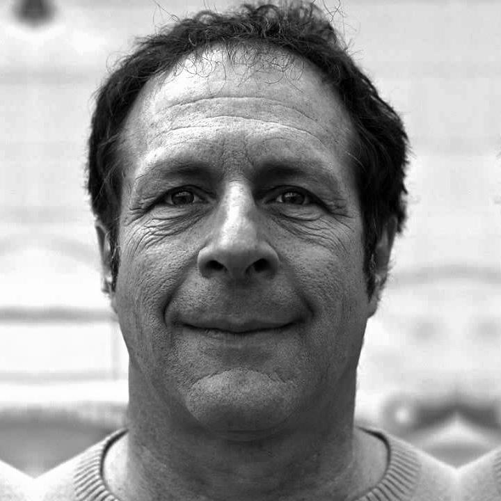 Rick Doblin, Psychedelic Researcher