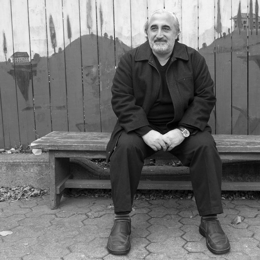 Gad Saad, Evolutionary Psychologist