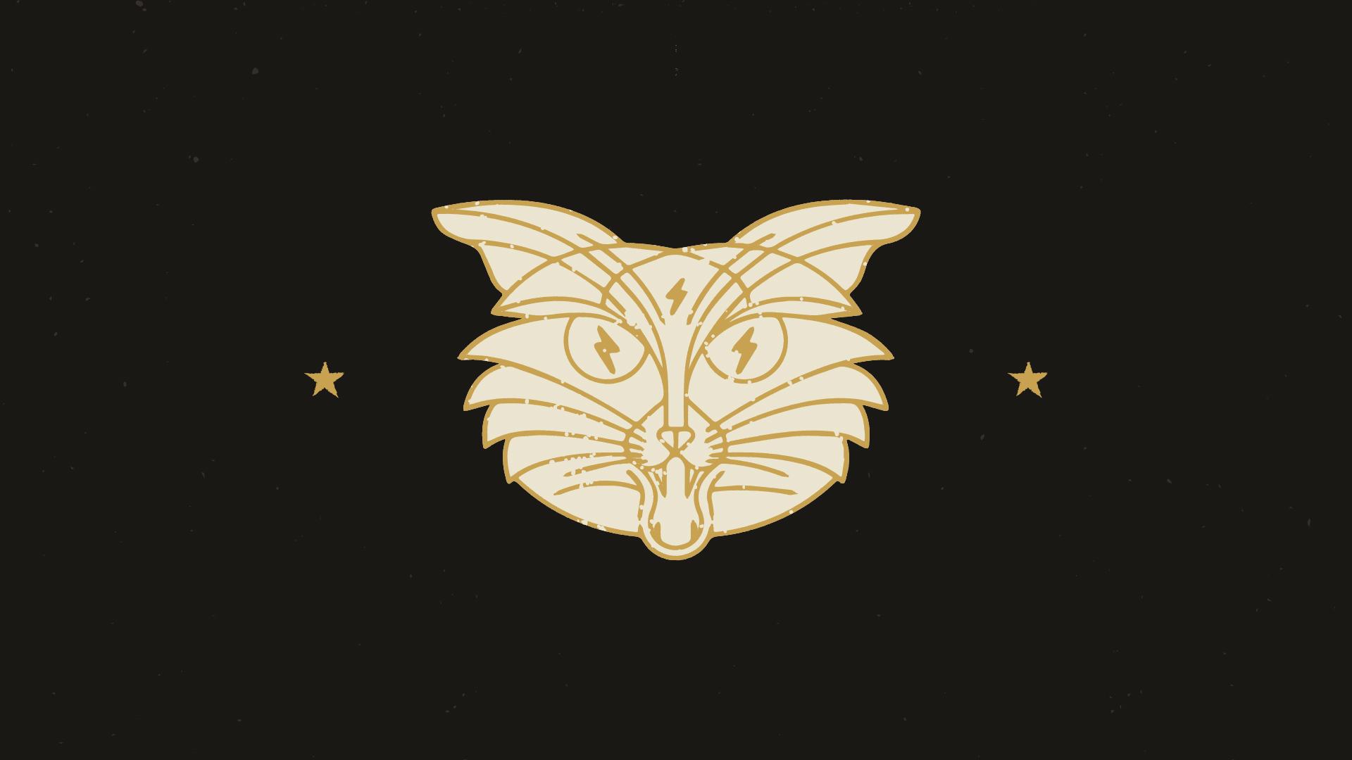 blackcat-gold.jpg