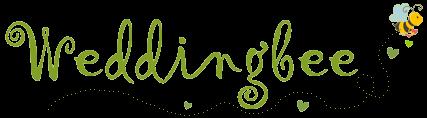 Press_Blog_WeddingBee_Logo.png
