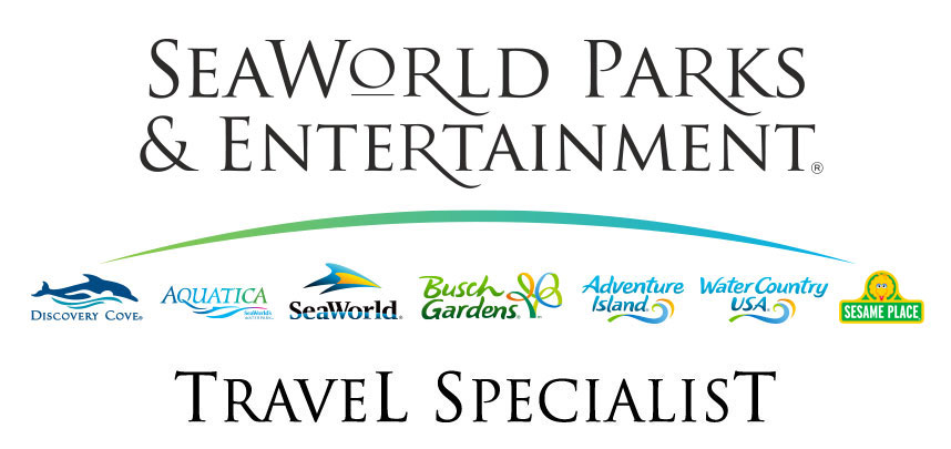 Sea World Travel Specalist.jpg