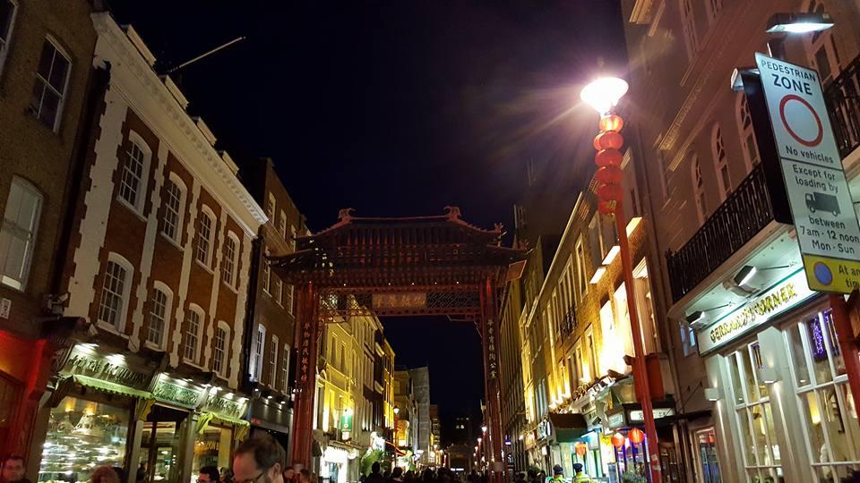 China Town London.jpg