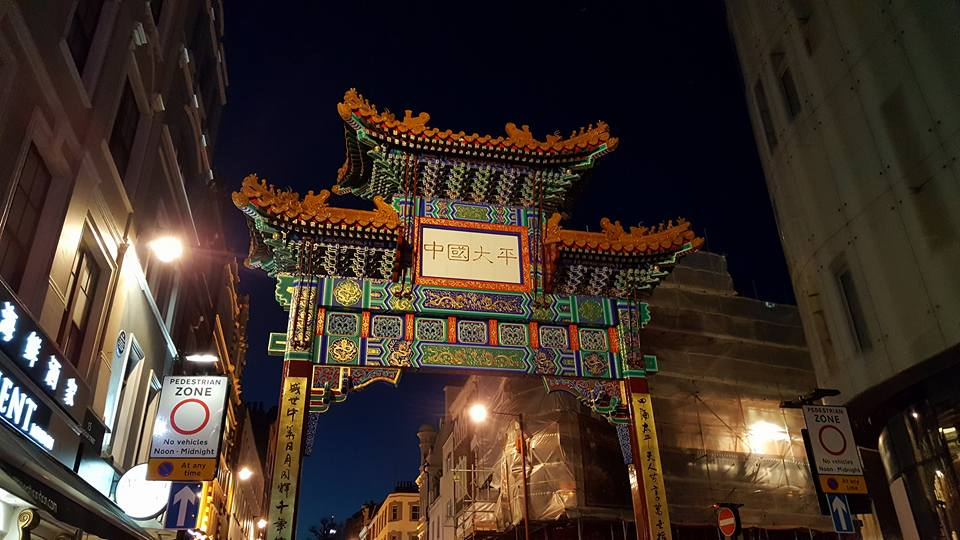 China Town London2.jpg