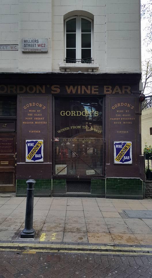Gordon's Wine Bar.jpg