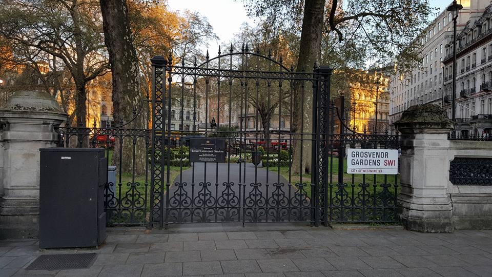grosevnor gardens.jpg