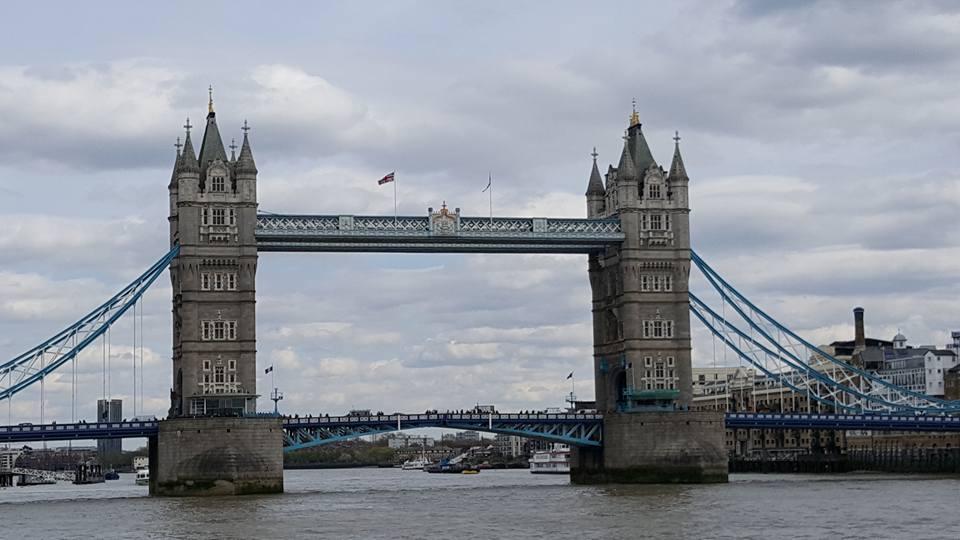 London Bridge .jpg