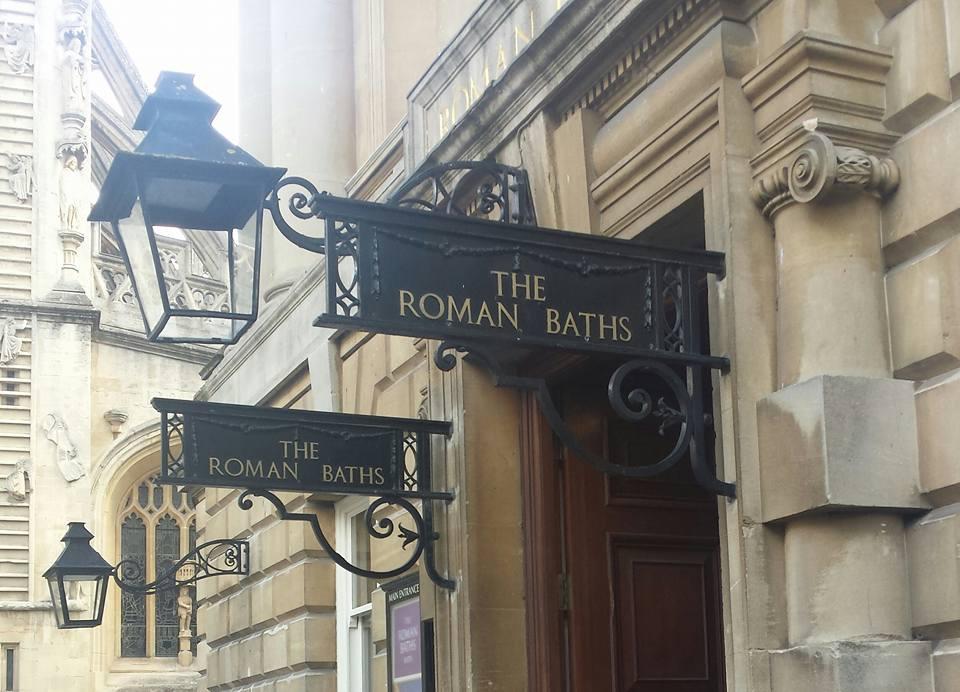 Roman Baths 2.jpg