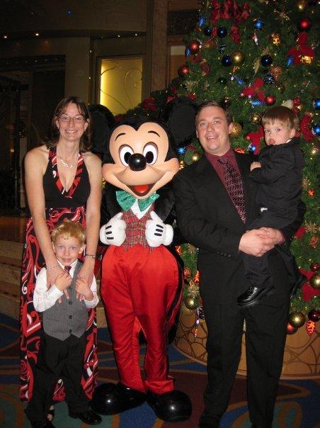 Christmas 2008.jpg