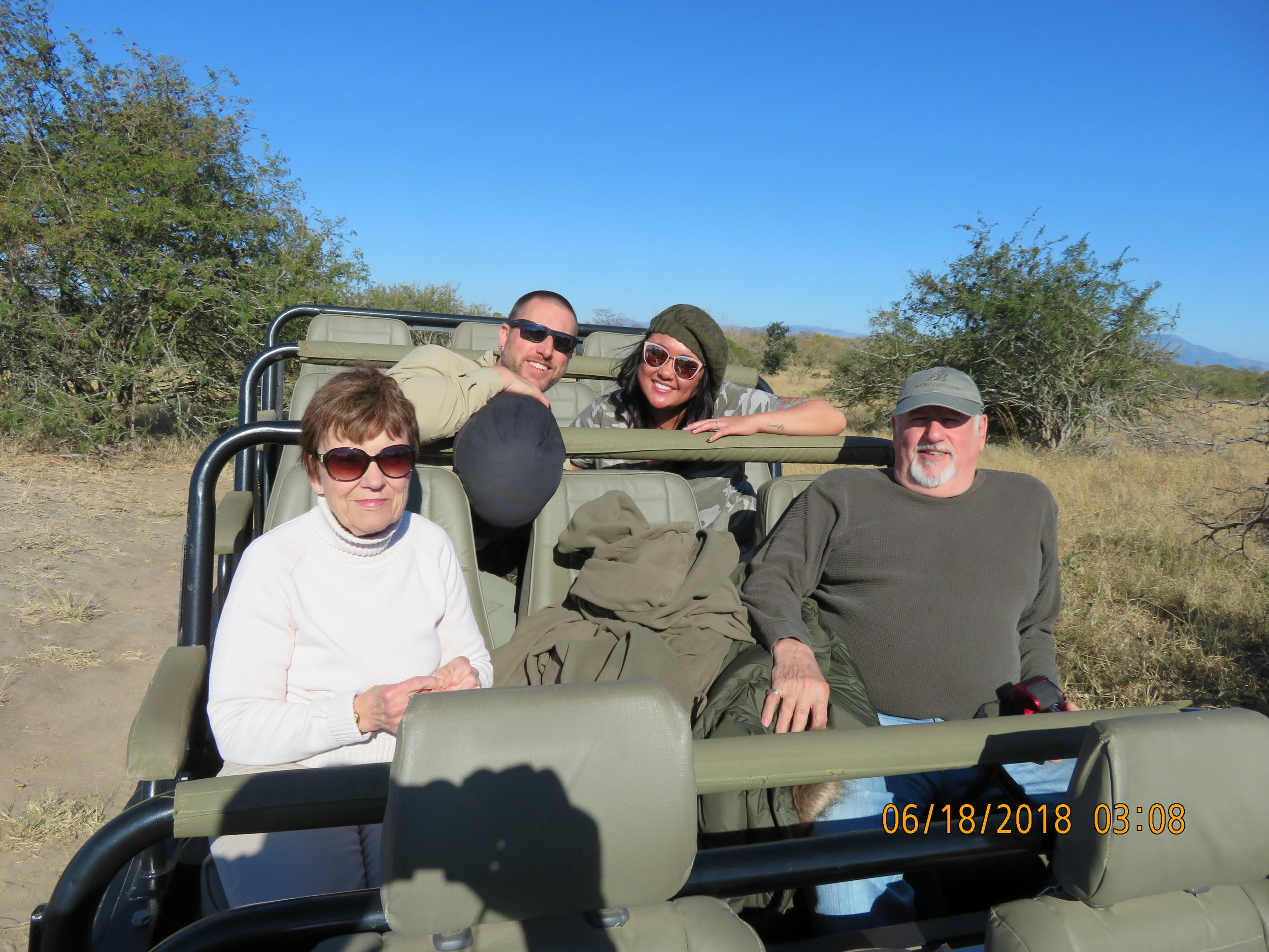 Osman Family on Safari.JPG