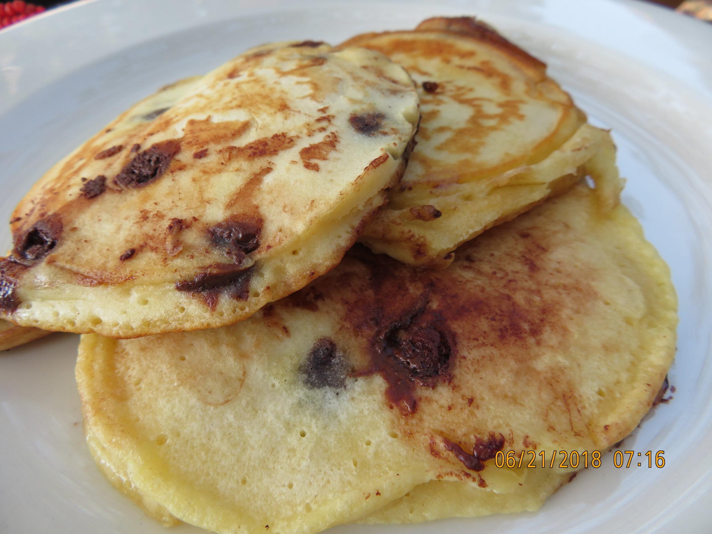 Brekfast Pancakes.JPG