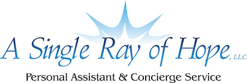 Single Ray of HOpe Logo Small.jpeg