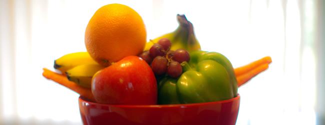 fruitbowlheader1.jpg