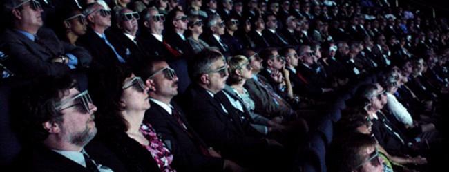movie-goers-small-e1328381646542.jpg
