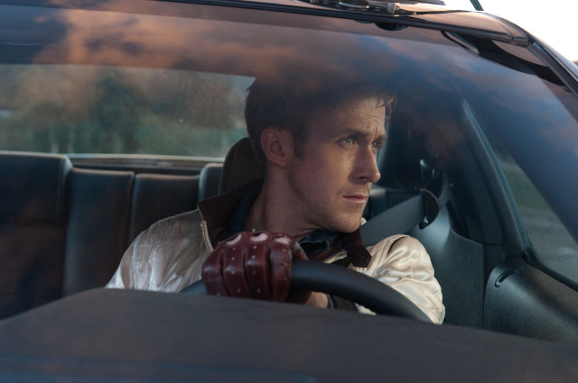 Drive Film District
