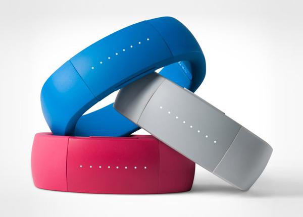 lark-life-smart-wristband3.jpg