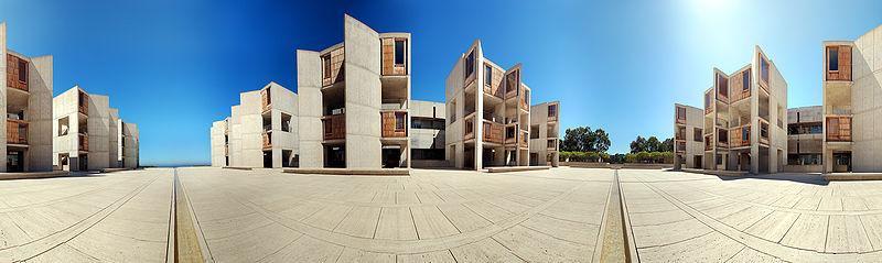 800px-Salk_Institute_Panorama.jpg