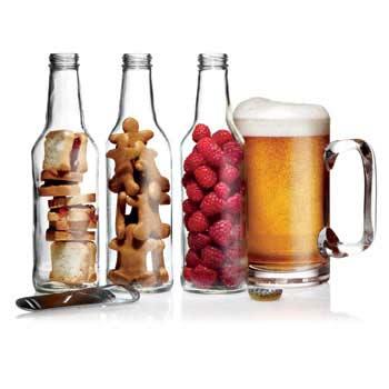 a_beer_350.jpg