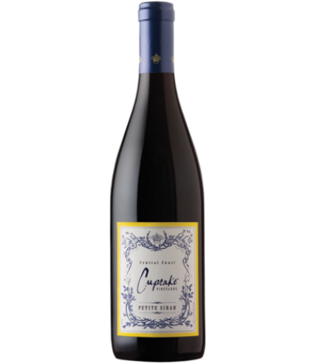 xCupcake_Vineyards_Petite_Sirah_Central_Coast_2011_Bottle-455x525.png.pagespeed.ic_.gja9hlM8JT.png