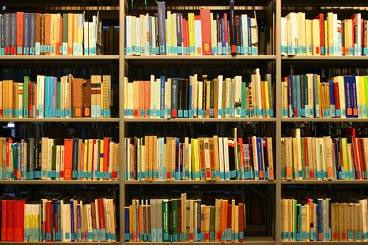 book-list.jpg