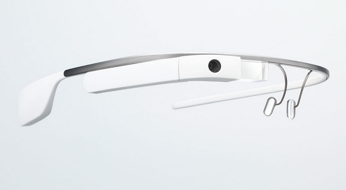 Google-Glass2.png