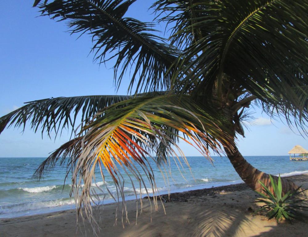 Belize_Travel