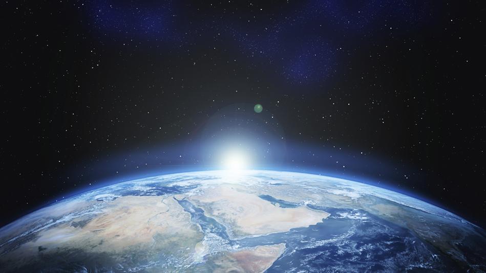 Space (via  Marshall.org )