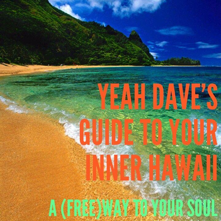 yeah dave guide.jpg