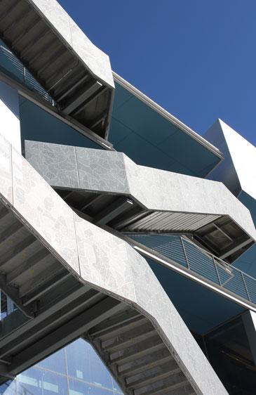 stair-IMG_1324-Corrected-WVER.jpg
