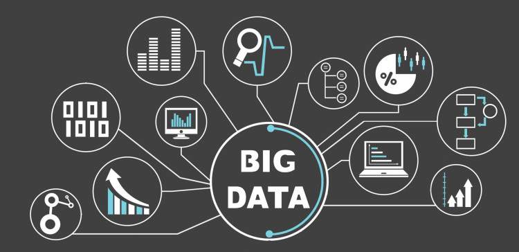The Future of Big Data