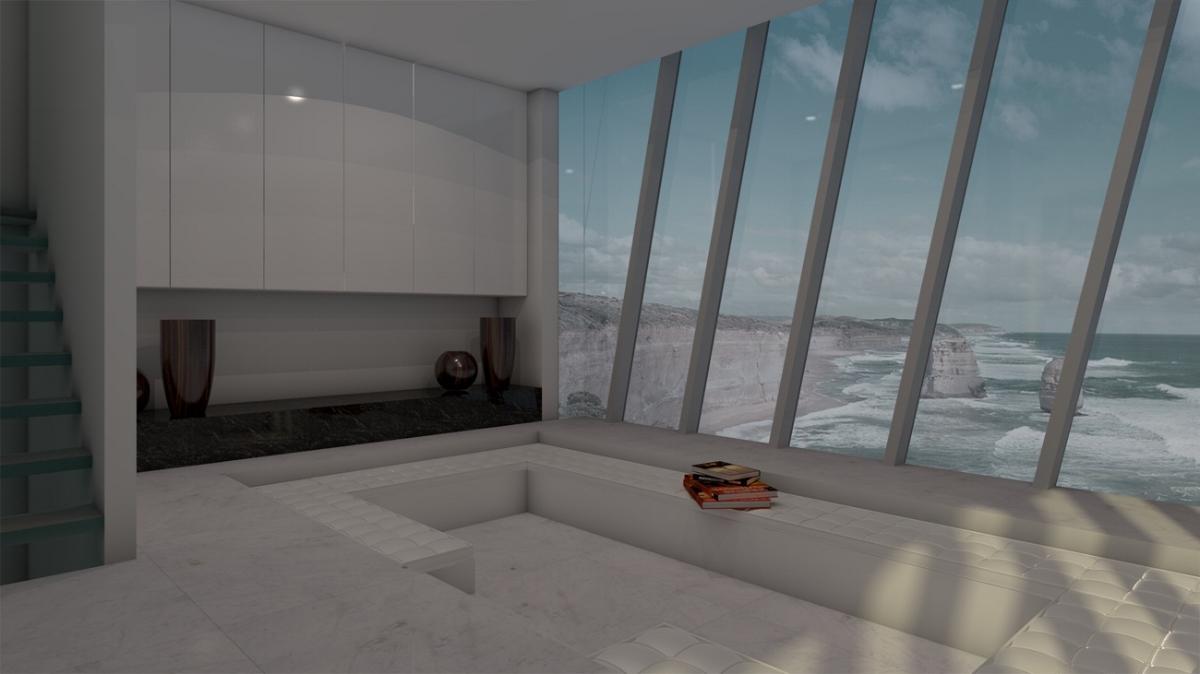 Internal-Concept-Image-03.jpg