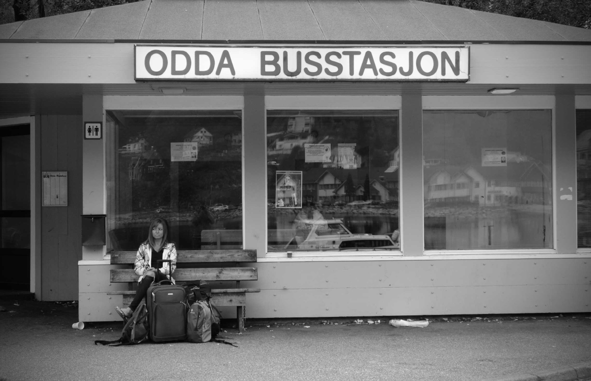 Wick_Odda_Bus