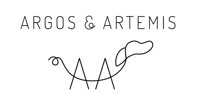 Argos---New-Logo-&-Typeface.png