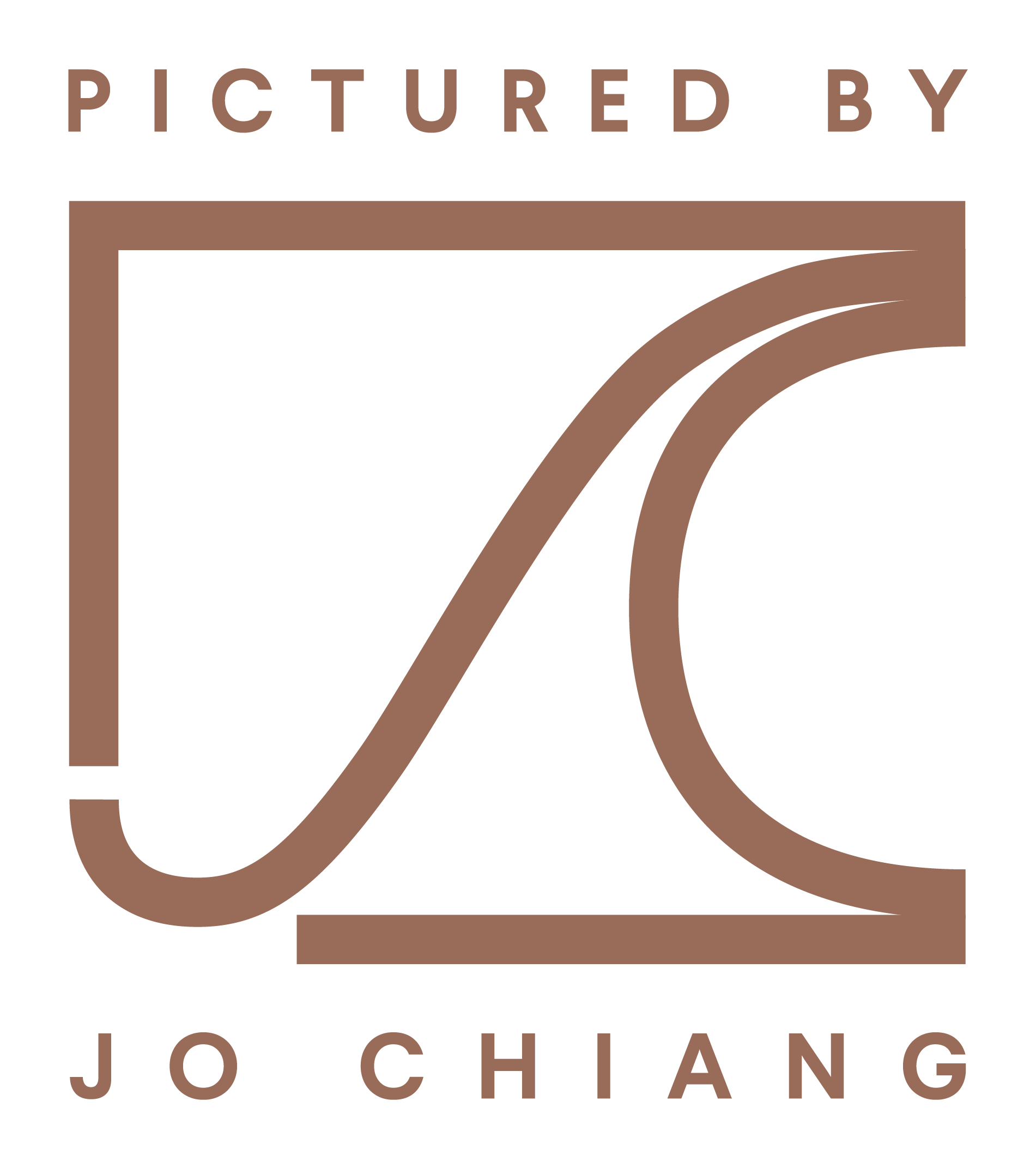 JoChiang-Taupe-PRIMARY.png