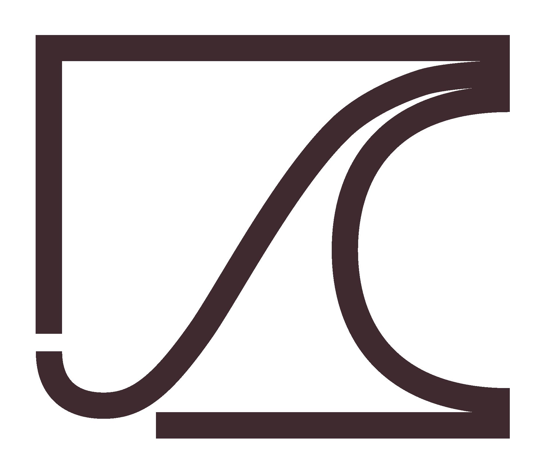 JoChiang-Plum-STAMP.png