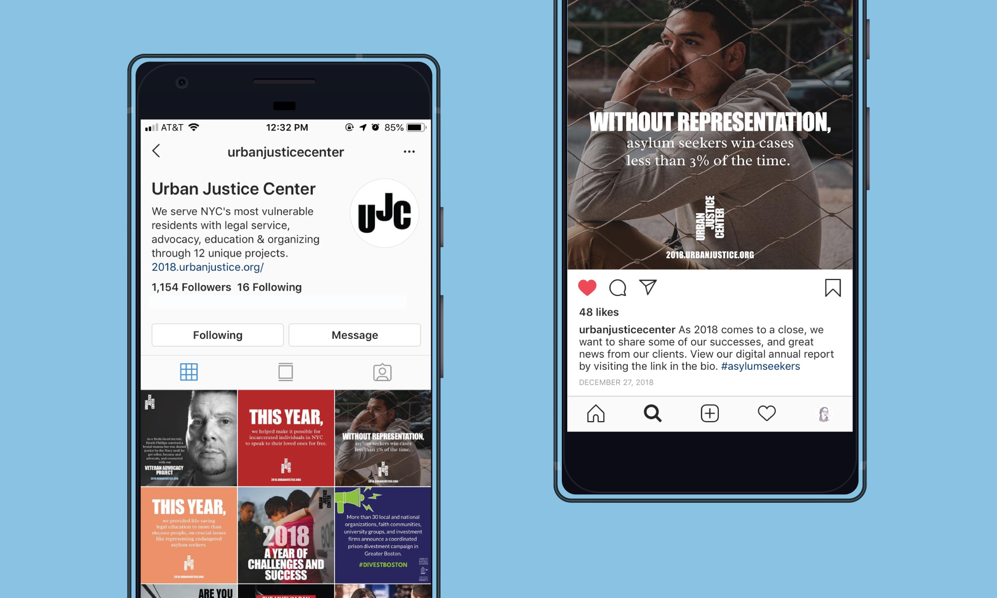 UJC-Ar2018-SocialMedia.png